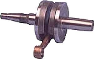 Picture of No Longer Available 344 CRANKSHAFT-YAMAHA G1