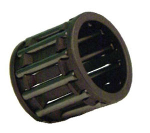 Picture of BEARING- TOP ROD YAMAHA G1