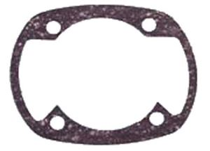 Picture of GASKET,CYLINDER YAMA