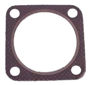Picture of GASKET,CYLINDER HEAD YAMAHA