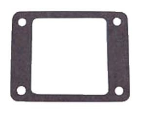 Picture of GASKET REED VALVE  Y