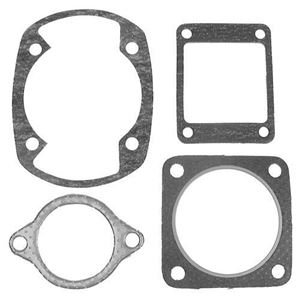 Picture of GASKET SET,TOP END,YAM G1