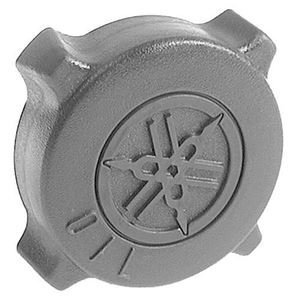 Picture of 9642 OIL CAP,YAM G1