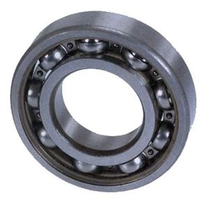 Picture of 3822 BEARING 6205  CCEY
