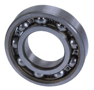 Picture of BALL BEARING 6204   CCY