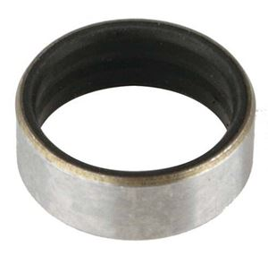 Picture of 7804 TRANSAXLE RING SEAL, YA G29