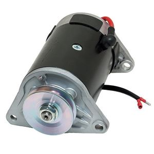 Picture of START/GEN WITH PULLEY YAMAHA G1