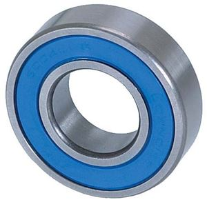 Picture of BEARING #6202LL