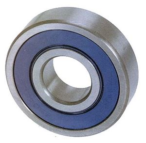 Picture of BEARING 6303LL CCCO