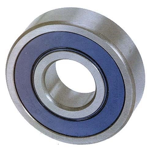 Picture of 3869 BEARING 6303LL CCCO