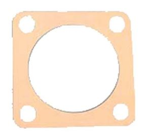 Picture of 4759 GASKET, MOTOR  E