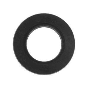 Picture of 9277 OIL SEAL,MOTOR,YAM G2-G9