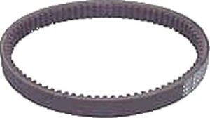Picture of DRIVE BELT-CO 97-04