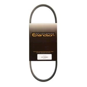 Picture of G-Boost Technology Starter Belt for Club Car Gas Carts