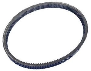 Picture of 6260 BELT SEVERE DUTY CVT DRIVE FOR 6258