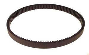 Picture of 6524 DRIVE BELT-294/ XRT 1500