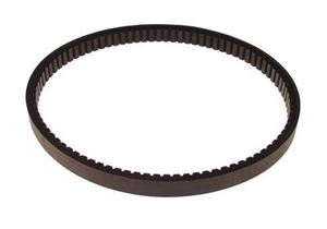 Picture of 6582 DRIVE BELT CLUB CAR FE 400 ENGINE