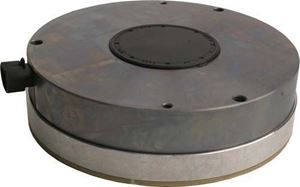 Picture for category Ezgo RXV Motor Brake