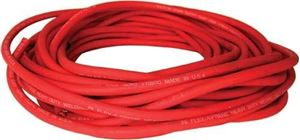 Picture of 13091 WIRE*6 GAUGE/RED/50 FT