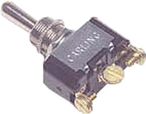 Picture of 2454 SWITCH TOGGLE ON-OFF-ON