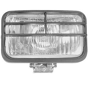 Picture of 11015 HEADLIGHT,12V HALOGEN (20)