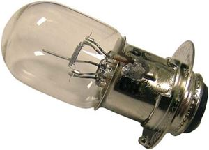 Picture of 13418 HEADLIGHT BULB