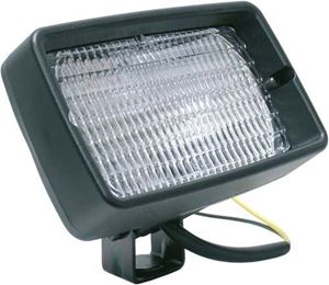 Picture of 13433 HALOGEN HEADLIGHT