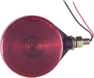 Picture of 2416 TAIL LIGHT V410-2RED