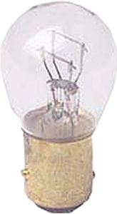 Picture of 2418 BULB #1157