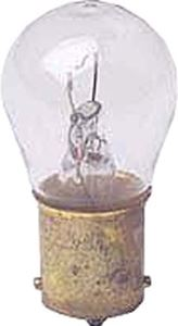 Picture of 2432 BULB #1156
