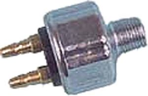 Picture of SWITCH BRAKE LIGHT  CUEJ