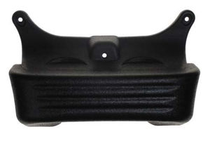 Picture of 6128 PRECEDENT BUMPER ONLY FOR USE WITH LIGHT BAR