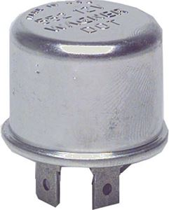 Picture of 2450 FLASHER 12V #552  CCCUN