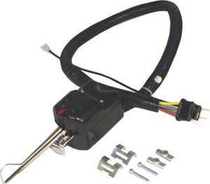 Picture of 5673 TURN SIGNAL KIT-EZGO