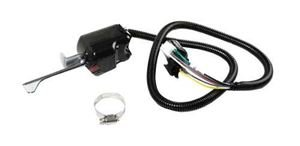 Picture of 7949 TURN SIGNAL SUB ASSY, EZ RXV 2008+