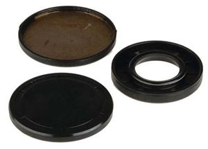 Picture of 30999 DIFFERENTIAL SEAL AND PLUG KIT EZGO RXV