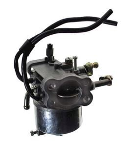 Picture of 17560 Carburetor-00-01 350 EZGO w/#2127 Filter.  AFTERMARKET