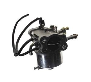Picture of 17559 Carburetor-96-00 350 EZGO W/#2140 AFTERMARKET