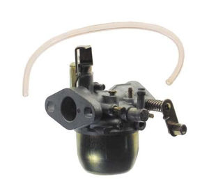 Picture of CARB- 1982-87 EZGO 2 CYCLE AFTERMARKET