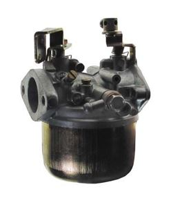 Picture of 17558 Carburetor 1988 ONLY EZGO 2 CYCLE AFTERMARKET