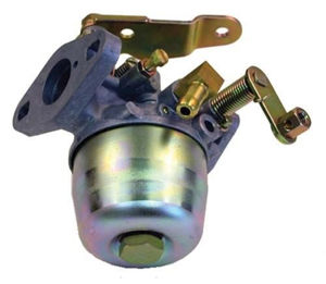 Picture of 17564  CARB- 1989-93 EZGO 2 CYCLE AFTERMARKET