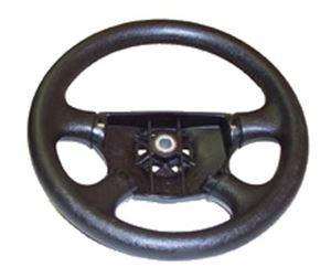 Picture of 5546 STEERING WHEEL  EZGO 2000 UP.ST350 & RXV