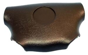 Picture of 5547 STEERING WHEEL COVER ST350