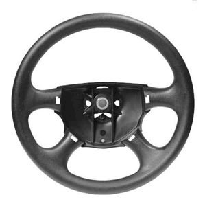 Picture of 9632 STEERING WHEEL,EZ 00-UP
