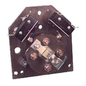 Picture of 5056 F & R SWITCH ASSY, Older Ezgo & Melex