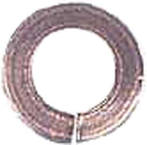 Picture of 1614 5/16 S/S LOCK WASHER (100)