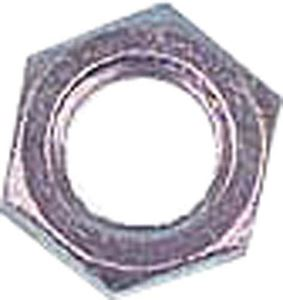 Picture of 1653 3/8-16 HEX NUT  (BAG 20)