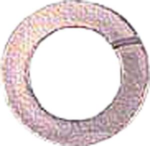 Picture of 1654 3/8 SPLIT LOCKWASHER(BAG 100)