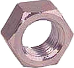 Picture of 1656 3/8-24 HEX NUT (20/BAG)