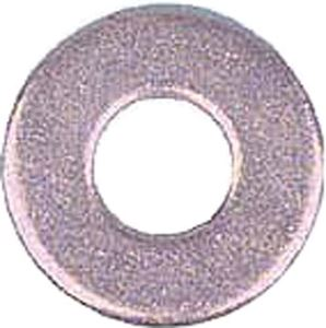 Picture of 1674 FLAT WASHER 3/8  (BAG 100)
